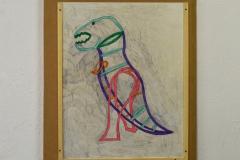 Dinosaurus_EX_18