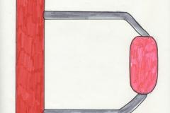 Filzstift_auf_Papier_30x40cm_Antistressobjekt