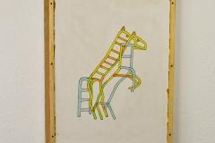 Happy_Horse_18