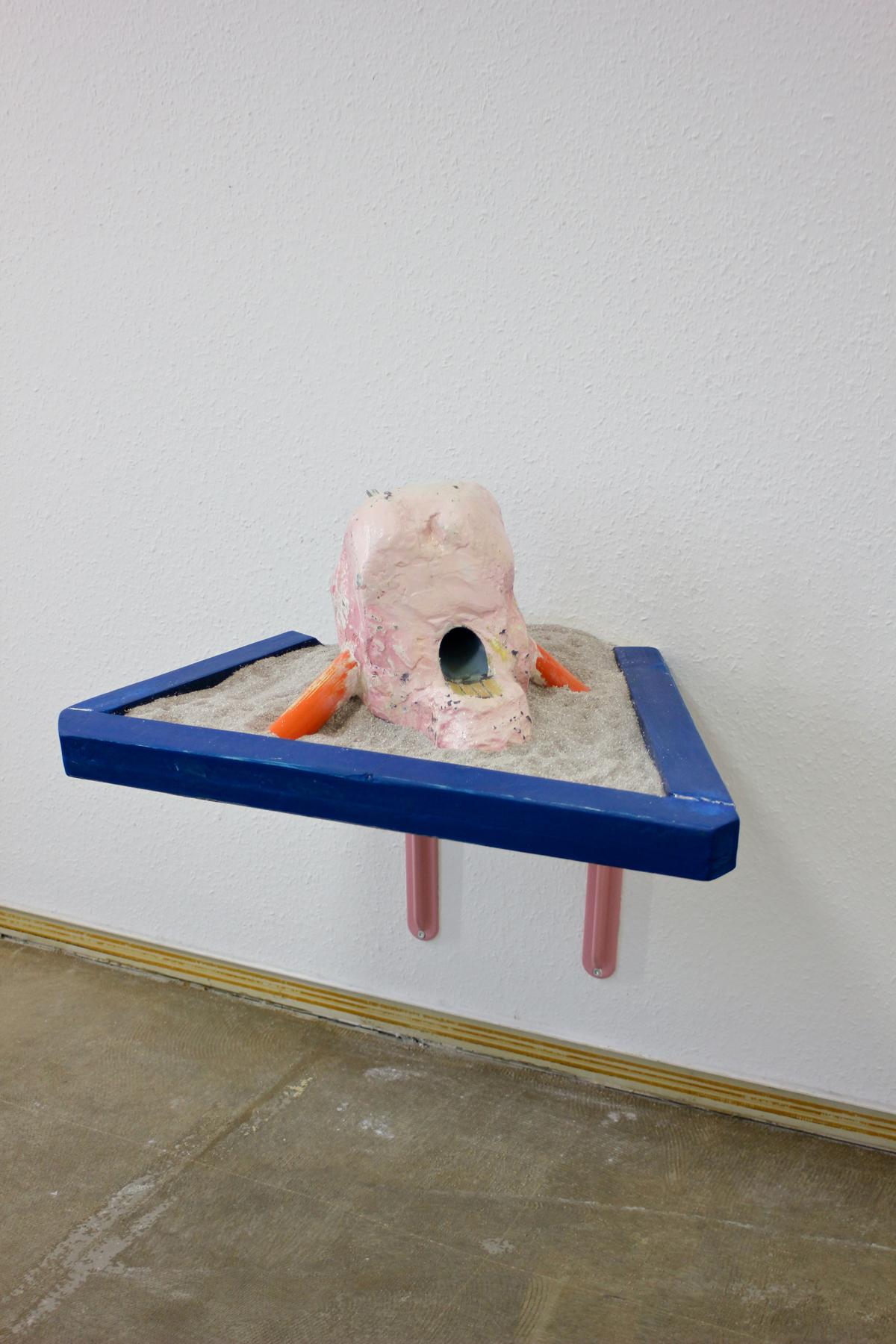 exhibition_view__Studio_LOES_Raiko_Sanchez4