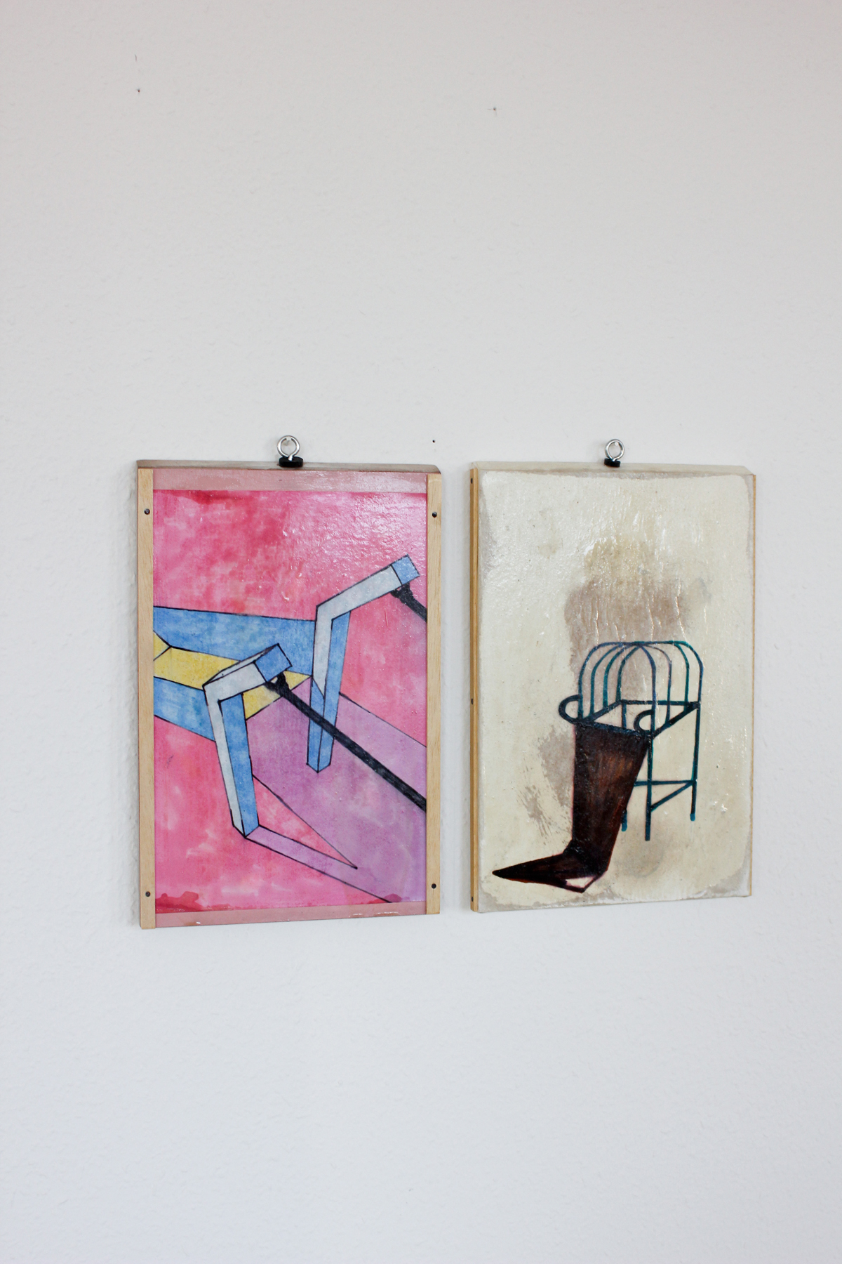 exhibition_view__Studio_LOES_Raiko_Sanchez9