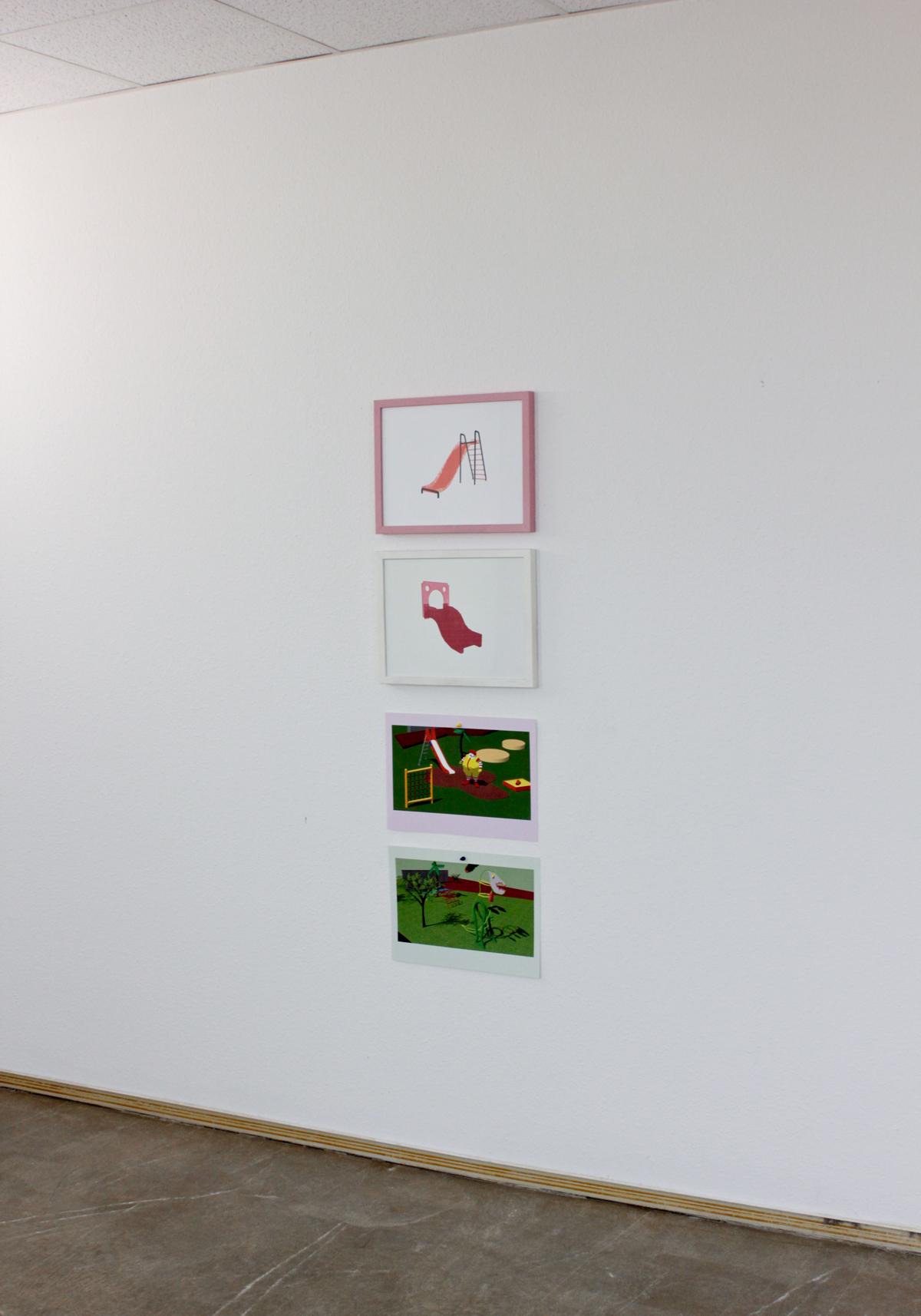 exhibition_view__Studio_LOES_Raiko_Sanchez6