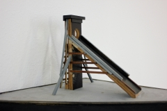 exhibition_view__Studio_LOES_Raiko_Sanchez3