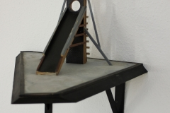 exhibition_view__Studio_LOES_Raiko_Sanchez2