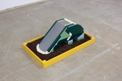 exhibition_view__Studio_LOES_Raiko_Sanchez8