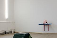 exhibition_view__Studio_LOES_Raiko_Sanchez7