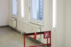 exhibition_view__Studio_LOES_Raiko_Sanchez12